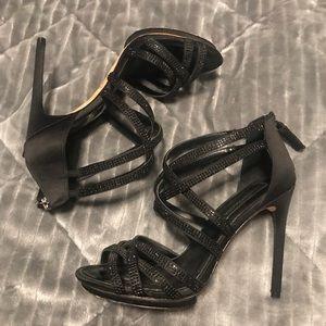 BCBG Max Azria Fairfax Heels